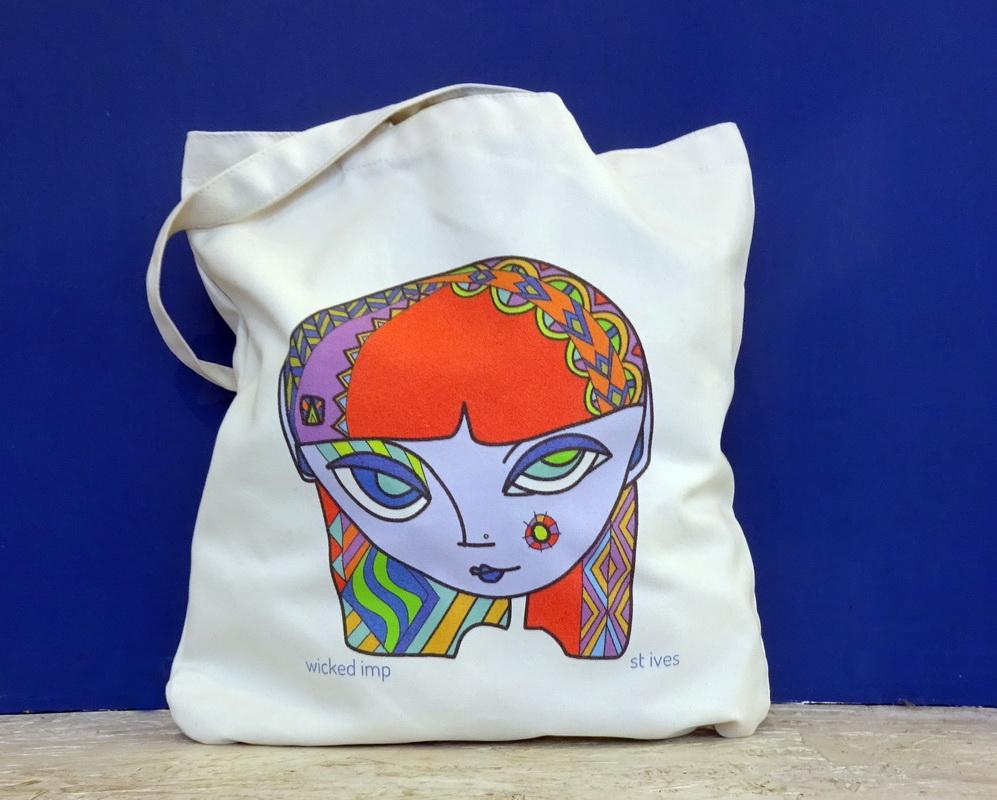 tote bag organic cotton (4)