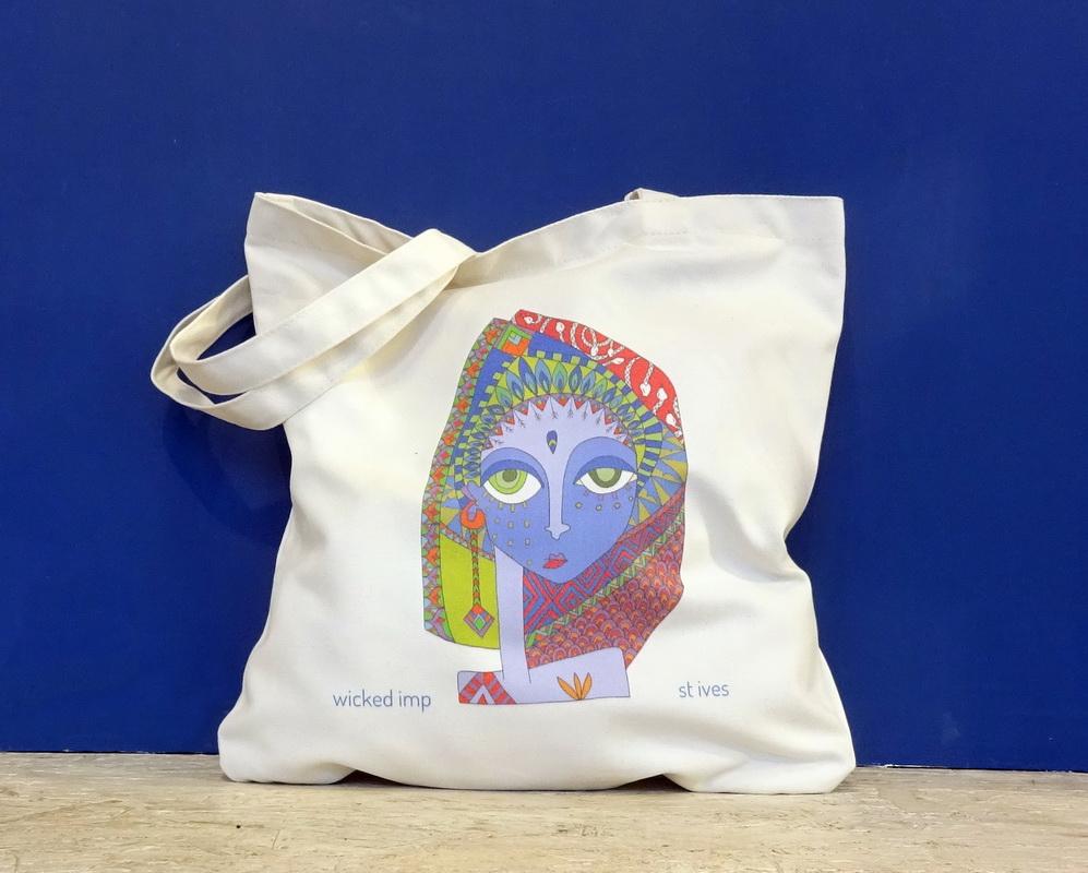 tote bag organic cotton (6)