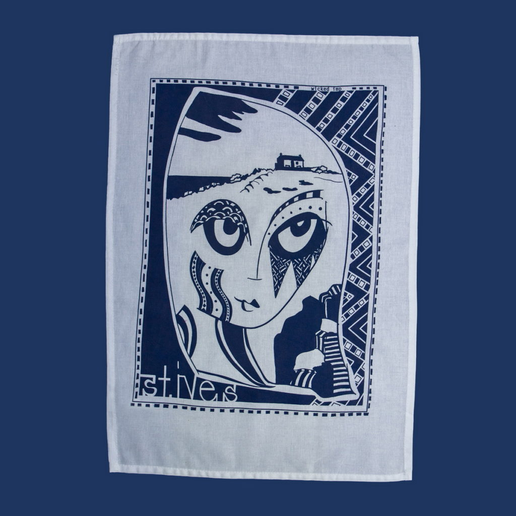 wicked-imp-designs-savannah-overy-limited-edition-tea-towel-longing-for-st-ives